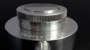gauge-1-g50-testina-abbassata